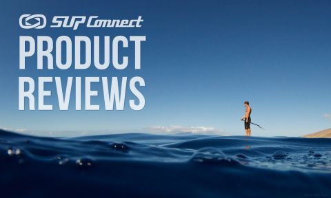 Supconnect Launches World's Largest SUP Review Platform