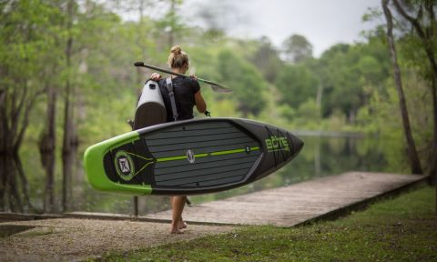 BOTE announces their new Travelink System. | Photo Courtesy: BOTE Board