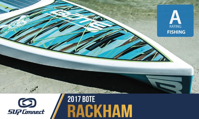 BOTE Rackham