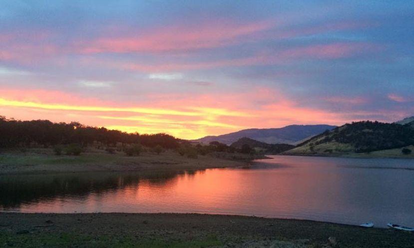 4 Hot Spots In Southern Oregon