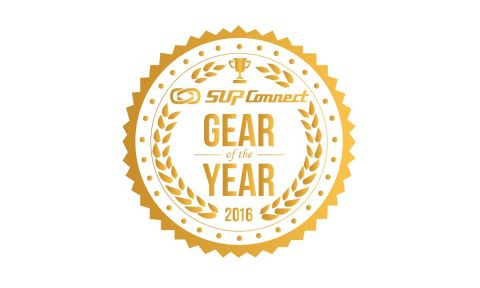 2016 Supconnect Gear Of The Year Awards Winners Announced