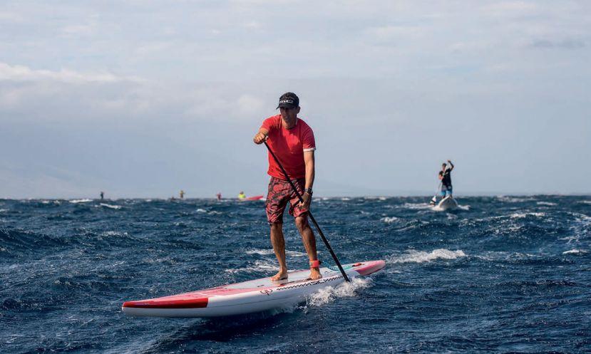 BIC Sport Acquires SIC Maui