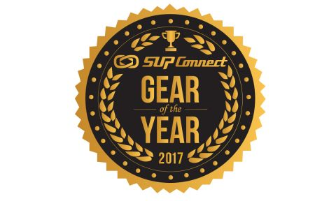 Announcing 2017's Gear of the Year Winners