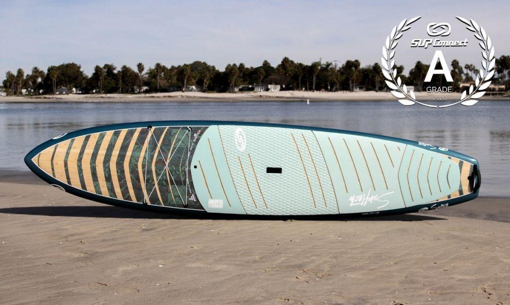 Surftech Aleka