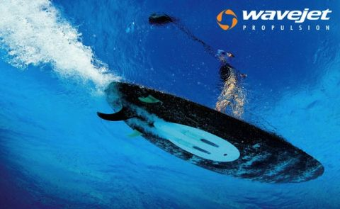 Stand Up Paddle Summer Gear Guide 2014 - Boards