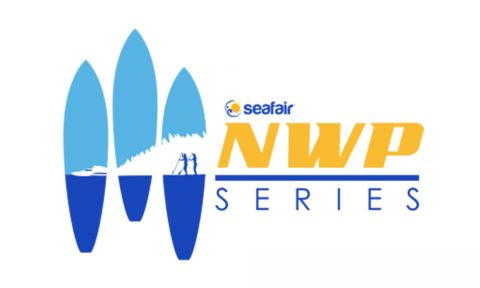 The Northwest Marine Trade Association (NMTA) is pleased to announce the launch of the Northwest Paddling Series.