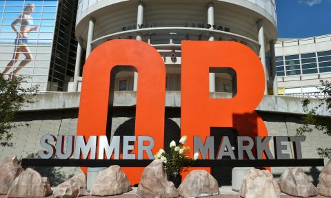 Photo: Outdoor Retailer