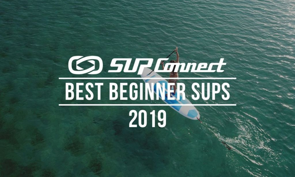 Best Beginner Stand Up Paddle Boards 2019
