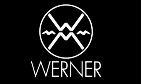 Werner Paddles Moves Danny Mongno Into Marketing Manager Role