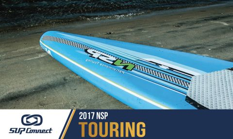 NSP Performance Touring