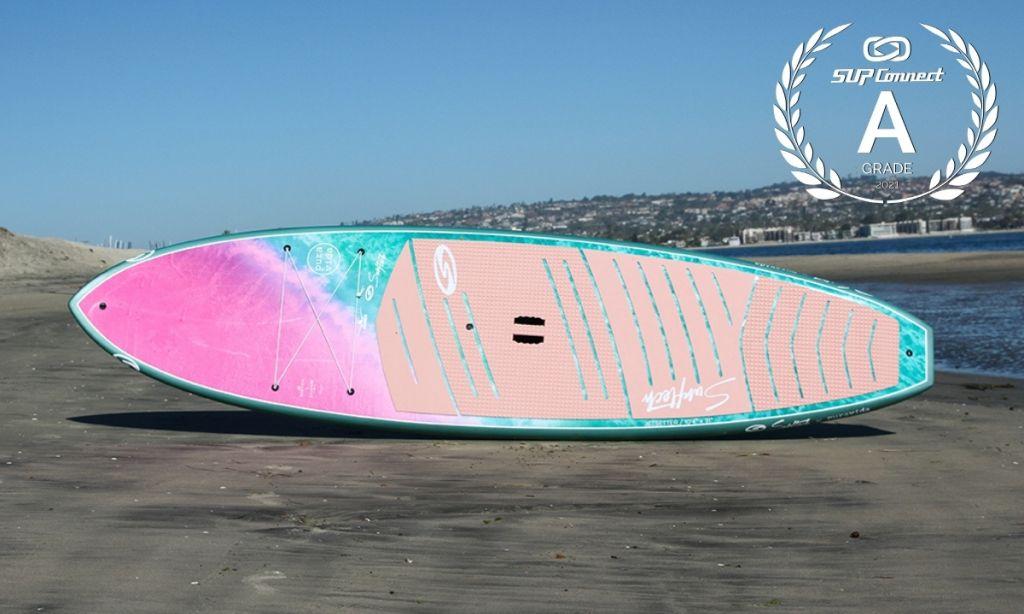 Surftech Jetsetter