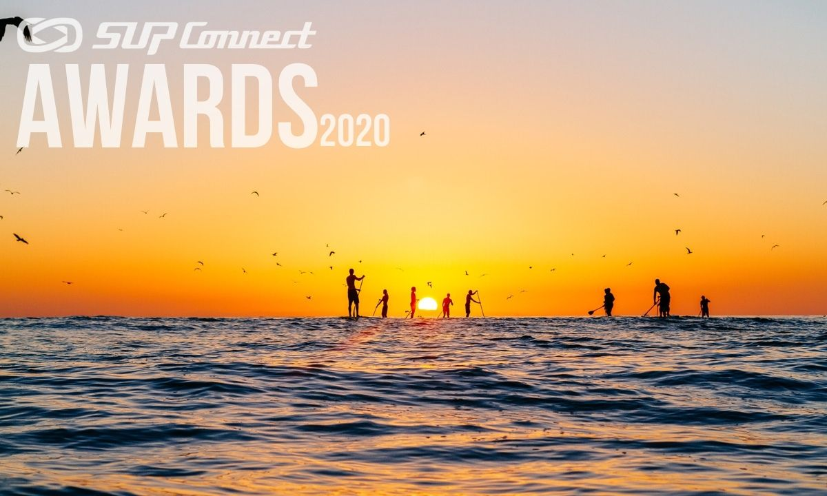 Supconnect Awards 2020 Winners Announced