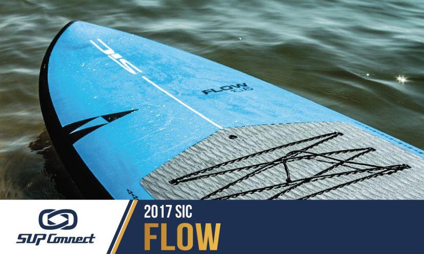 SIC Maui Flow