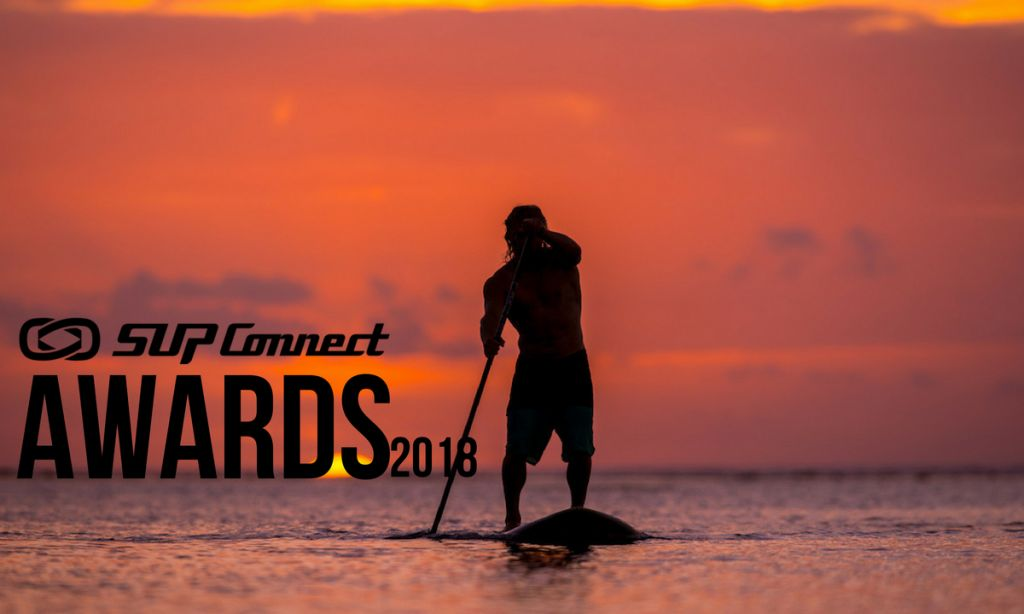 Supconnect Awards 2018 Winners Announced