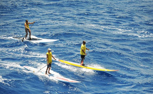 Sign up now for the 2015 Olukai before its too late!