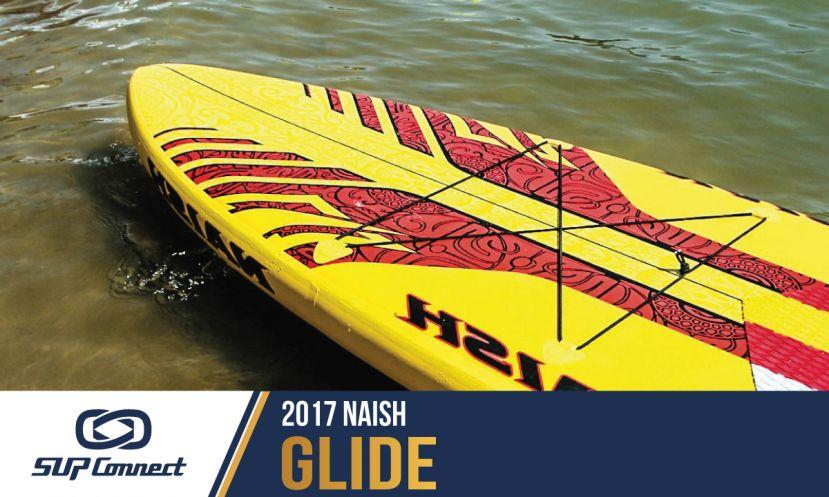 Naish Glide