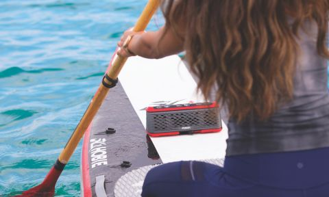 How the StereoActive is A Perfect Accessory For Your Paddle Board