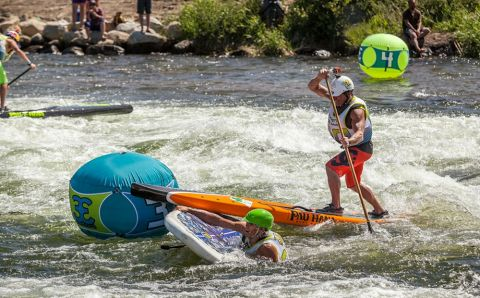 2015 Payette River Games Rules and Regulations