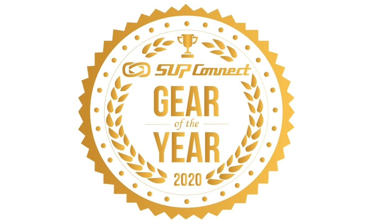 Announcing 2020's Gear of the Year Winners