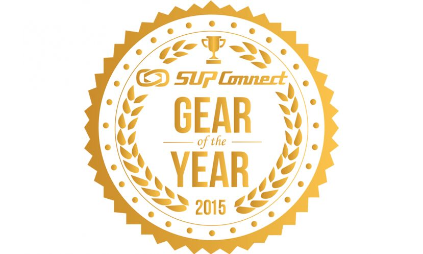 The 2015 Supconnect Gear of the Year winners have been chosen!