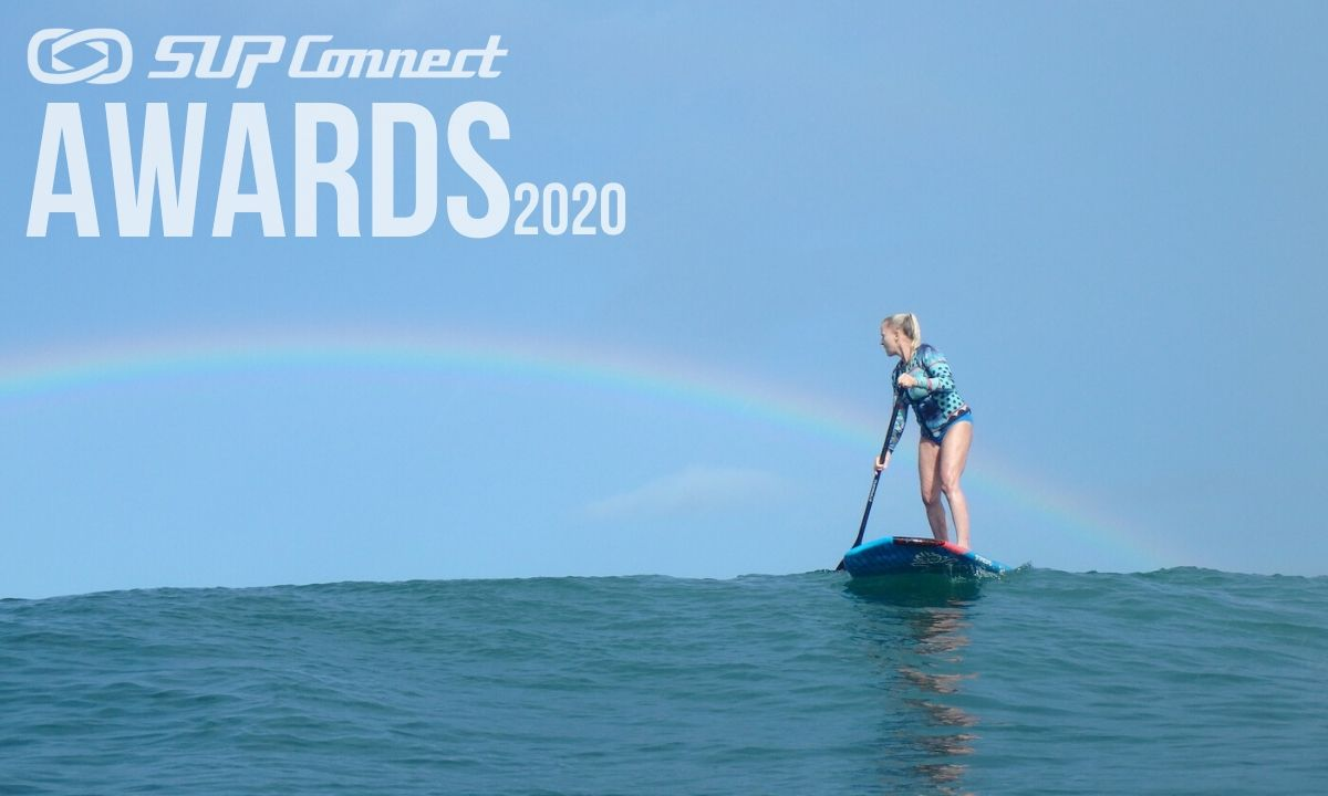 Open Nominations Begin for Supconnect Awards 2020