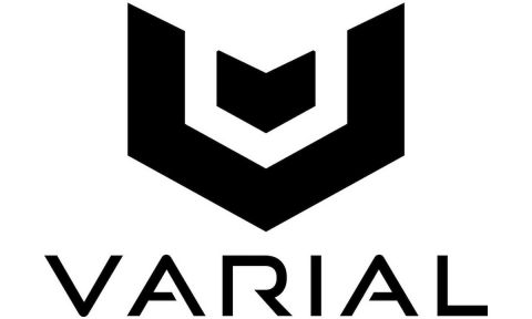 Varial Surf Technology Expands Offering To Performance SUP