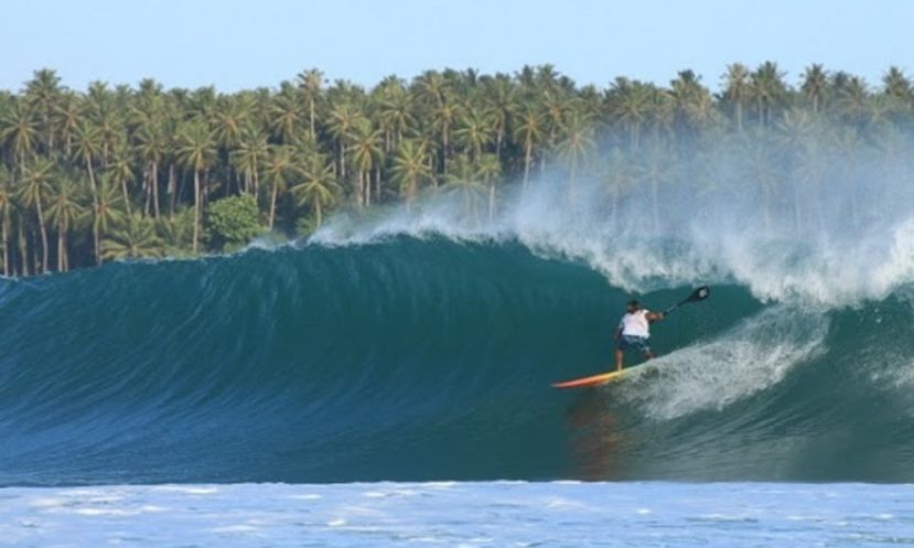 SIC Maui announces Caio Vaz as its newest addition to the SIC Global team.