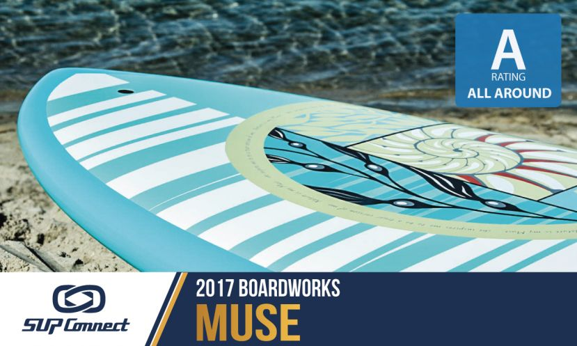 Boardworks Muse
