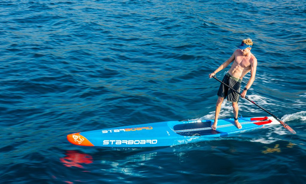 ICF Announces Judges for Best Places to Paddle Campaign