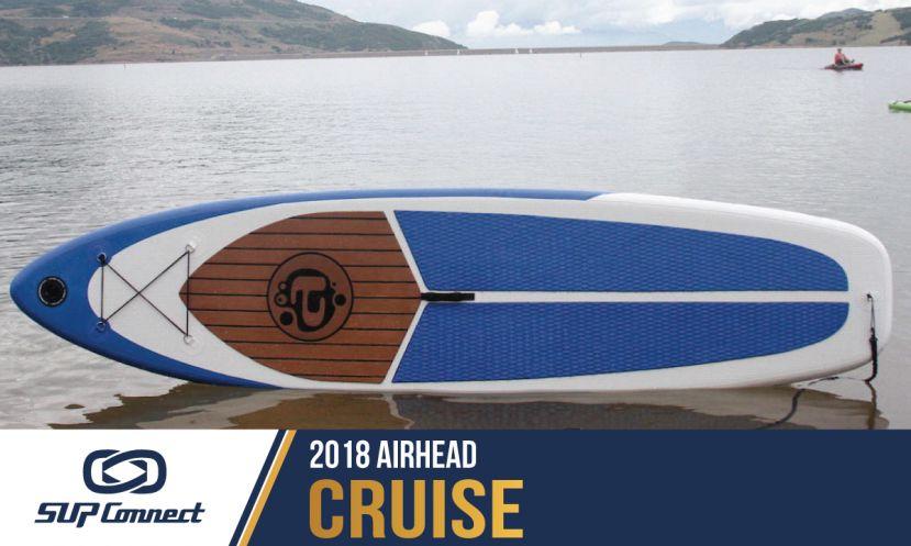 Airhead Cruise