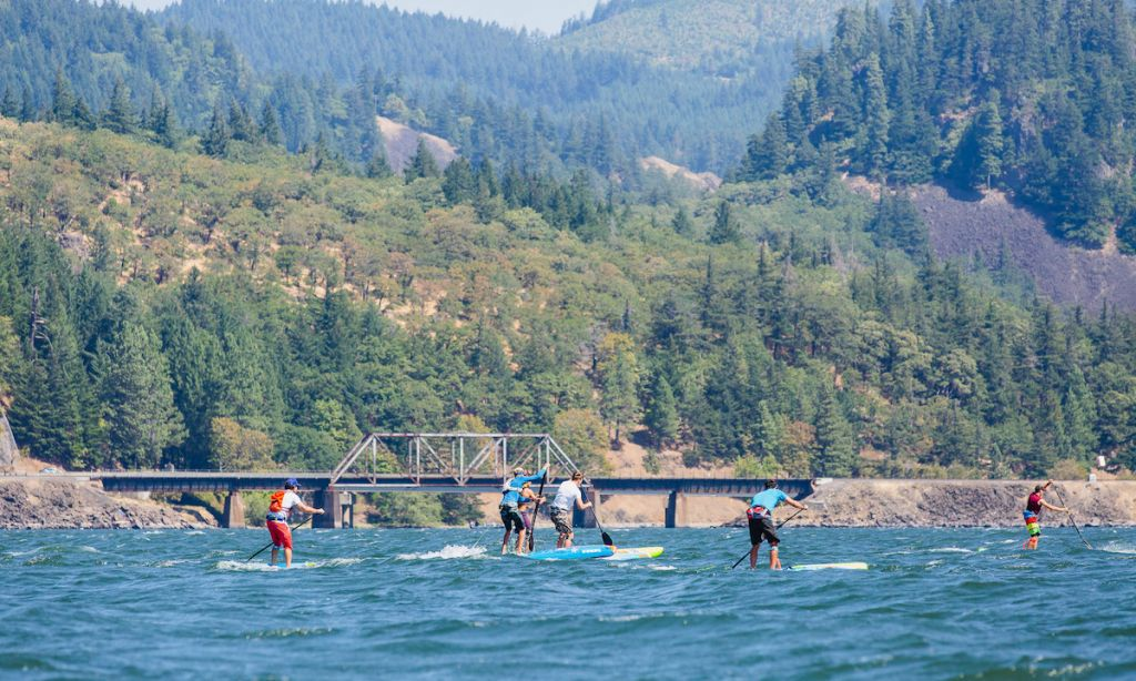 20 sup th sup of august 2019