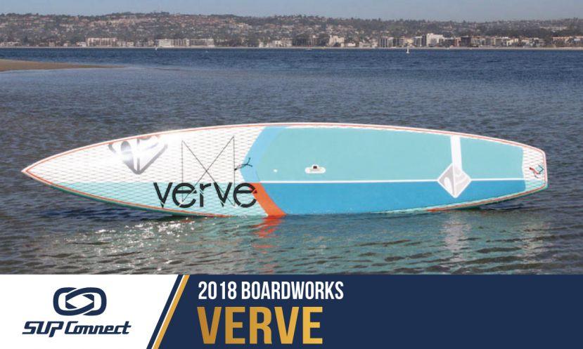 Boardworks Verve