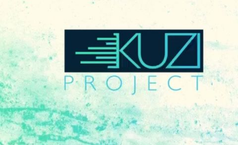 Fiery Action Featured In KUZI PROJECT Episode 1