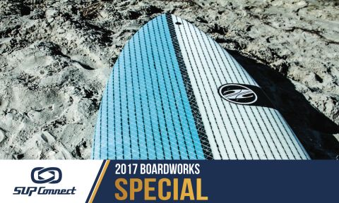 Boardworks Special