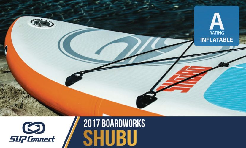 Boardworks Shubu
