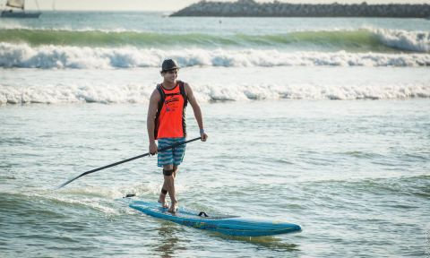 Mo Freitas' Top 10 SUP Event Picks For 2015