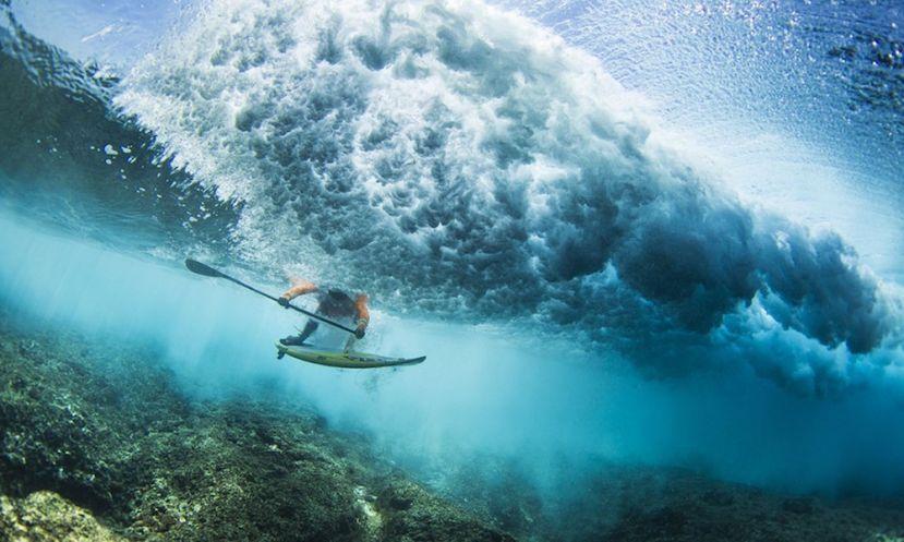Fiji ISA Aims at Carbon Neutrality