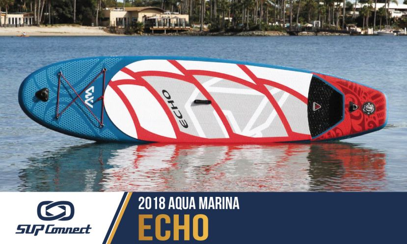 Aqua Marina Echo