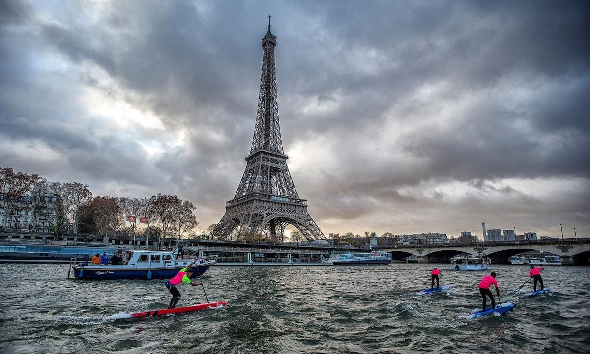 Paris Replaces Brazil As The APP World Tour Final For 2019
