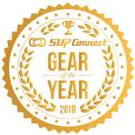 Announcing 2019's Gear of the Year Winners