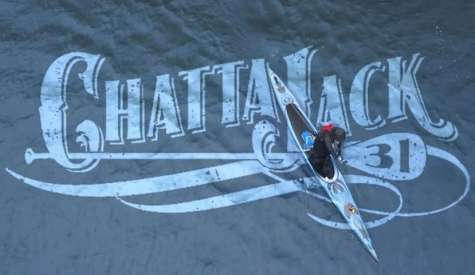 A Glimpse of the 6th Annual Chattajack