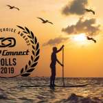 Supconnect Awards: The People's Choice