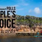 Supconnect Polls 2016 Winners