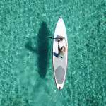 New SUP Travel Company Offers Custom Adventures