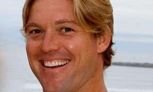 Rick Karr Appointed General Manager of Boardworks