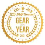 Announcing 2021's Gear of the Year Winners