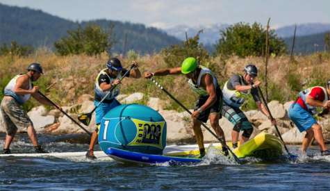 What To Look For At The 2015 Payette River Games