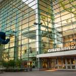 Outdoor Retailer Summer Moves to August