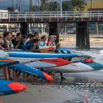Major SUP Events Cancelled Due To CoronaVirus