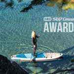1 Week Left To Vote In 2021 Supconnect Awards